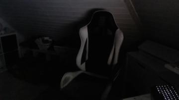 mimi41geil Porn CAM SHOW @ Cam4 20-10-2021